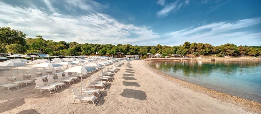 camping-lanterna-adria-sandy-beach
